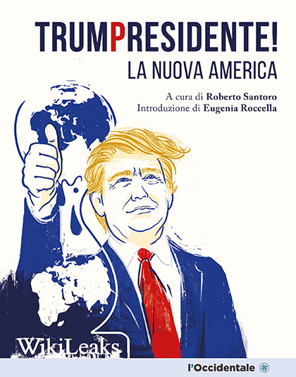 Trump_libro_social