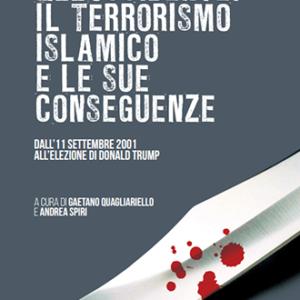Sfida-Occidente-Il-terrorismo-islamico-e-le-sue-conseguenze